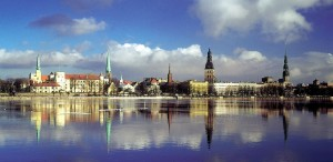 European School of Internal Medicine Winter 5-11 Februari 2017 @ Riga, Lettland